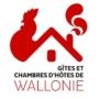 Vacances en Belgique? offrez un weekend inoubliable en Gaume!